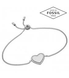 Гривна Fossil JF03640040