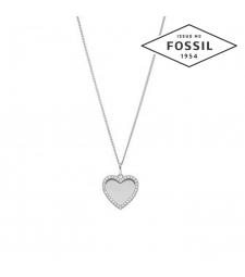 Колие Fossil JF03641040