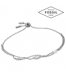 Гривна Fossil JF03659040