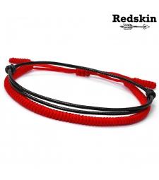 Гривна Redskin RS0069