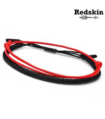 Гривна Redskin RS0070