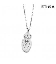 Колие ETIKKA e0459
