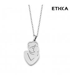 Колие ETIKKA e0461