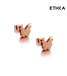 Обеци ETIKKA e0469