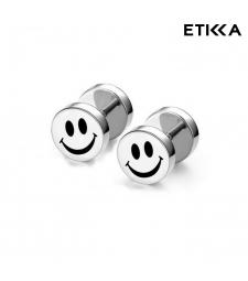 Обеци ETIKKA e0472