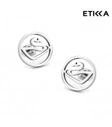 Обеци ETIKKA e0476