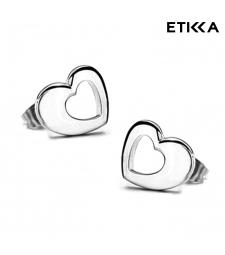 Обеци ETIKKA e0480