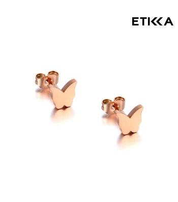 Обеци ETIKKA e0482