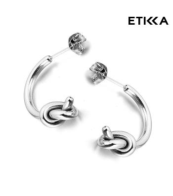 Обеци ETIKKA e0485