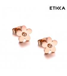 Обеци ETIKKA e0486