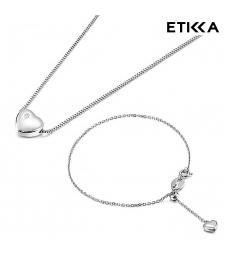 Комплект ETIKKA e0492