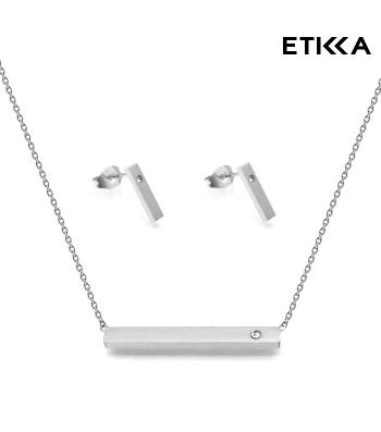 Комплект ETIKKA e0493