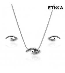 Комплект ETIKKA e0495