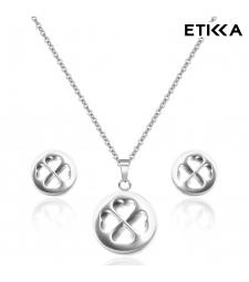 Комплект ETIKKA e0496