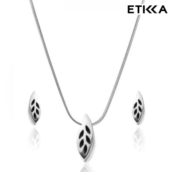 Комплект ETIKKA e0498