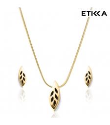 Комплект ETIKKA e0498-3