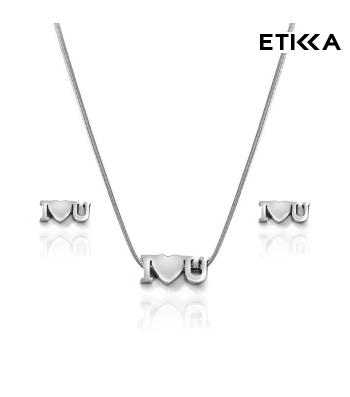 Комплект ETIKKA e0499