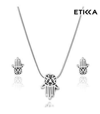 Комплект ETIKKA e0500