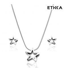 Комплект ETIKKA e0501