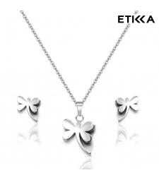 Комплект ETIKKA e0502