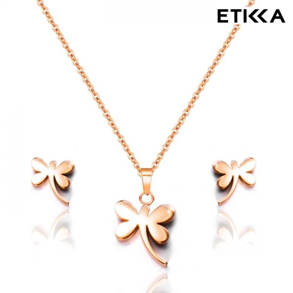 Комплект ETIKKA e0502-2