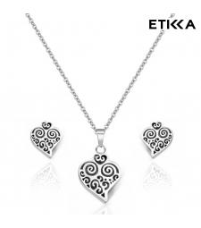 Комплект ETIKKA e0503