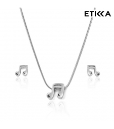 Комплект ETIKKA e0504