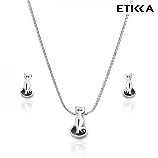 Комплект ETIKKA e0505
