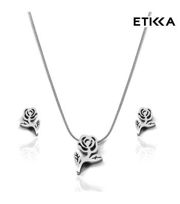 Комплект ETIKKA e0507