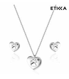Комплект ETIKKA e0508