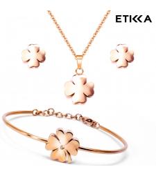 Комплект ETIKKA e0509