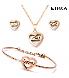 Комплект ETIKKA e0510-2