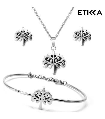 Комплект ETIKKA e0511