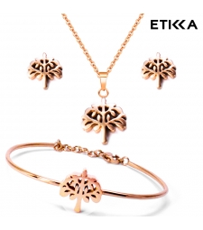 Комплект ETIKKA e0511-2