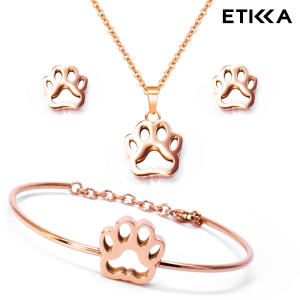 Комплект ETIKKA e0512-2