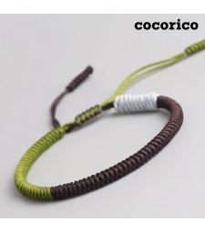 Гривна Cocorico c0010