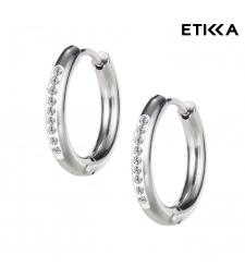 Обеци ETIKKA e0534