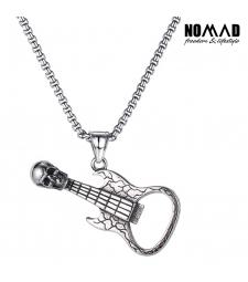 Колие NOMAD N00356