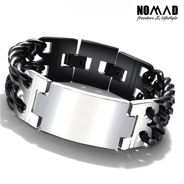 Гривна NOMAD N00389