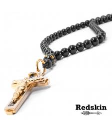 Колие Redskin RS0072