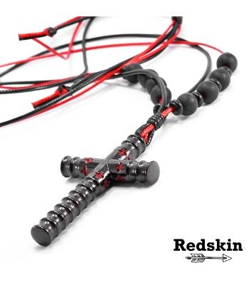 Колие Redskin RS0075