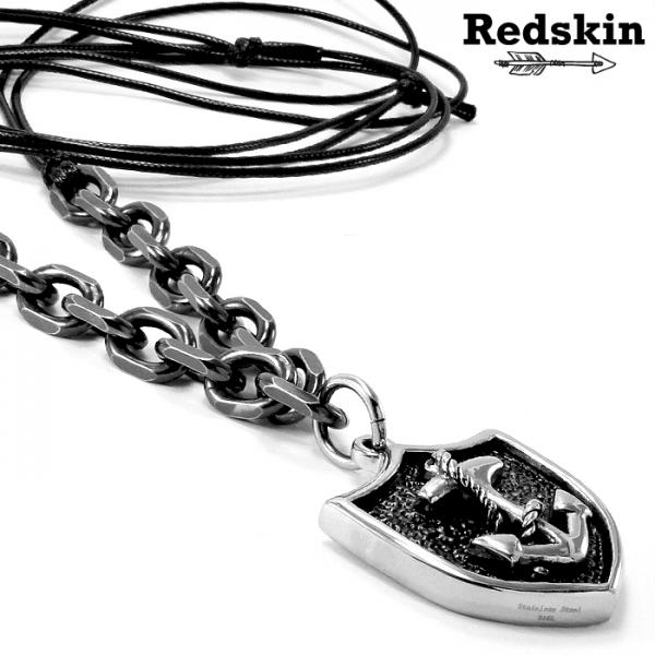 Колие Redskin RS0081