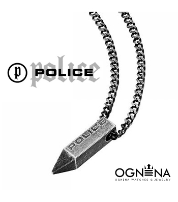 Колие Police SLEDGEHAMMER
