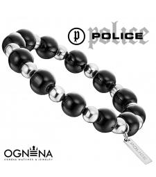 Гривна Police GLAM