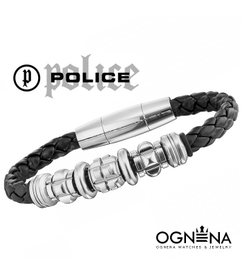 Гривна Police GRINDER