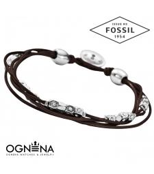 Гривна Fossil JA5798040