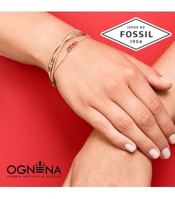 Гривна Fossil JA5799791