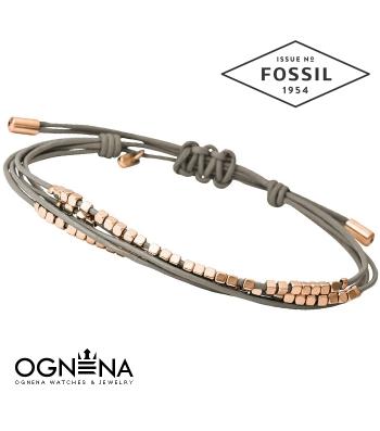 Гривна Fossil JA6534791